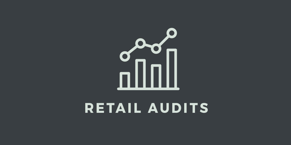 Retail Audits