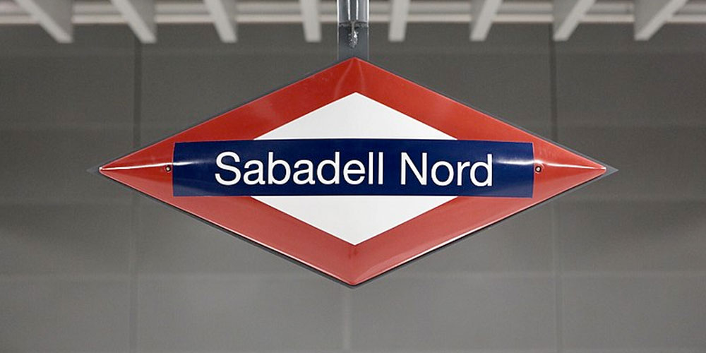 Strategic plan of Sabadell urban commerce